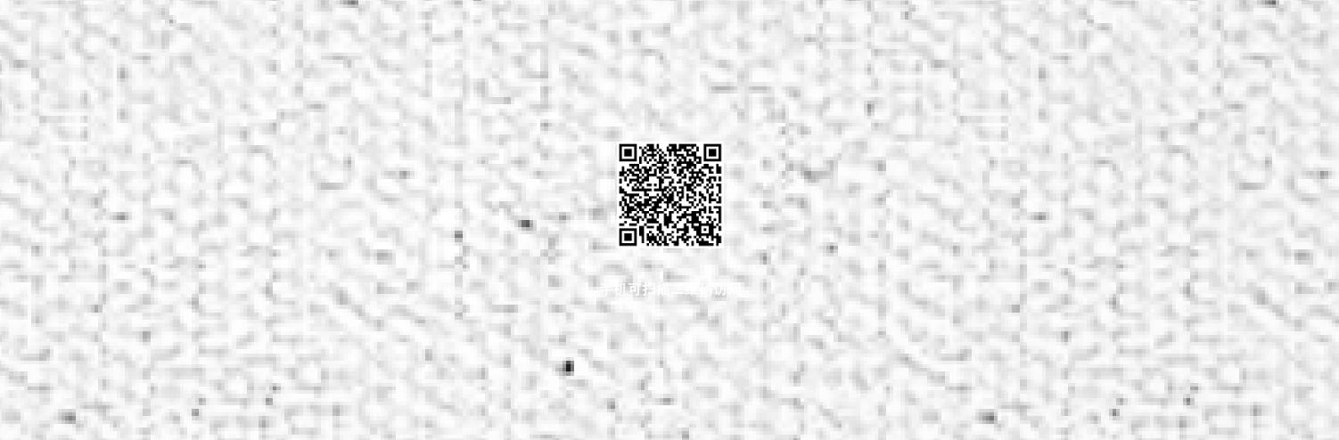 D%ILODKF`}CONQLK29]D1@9.png