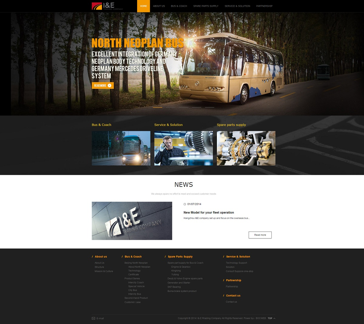 Hangzhou Aiyi Trading Co.,Ltd.jpg