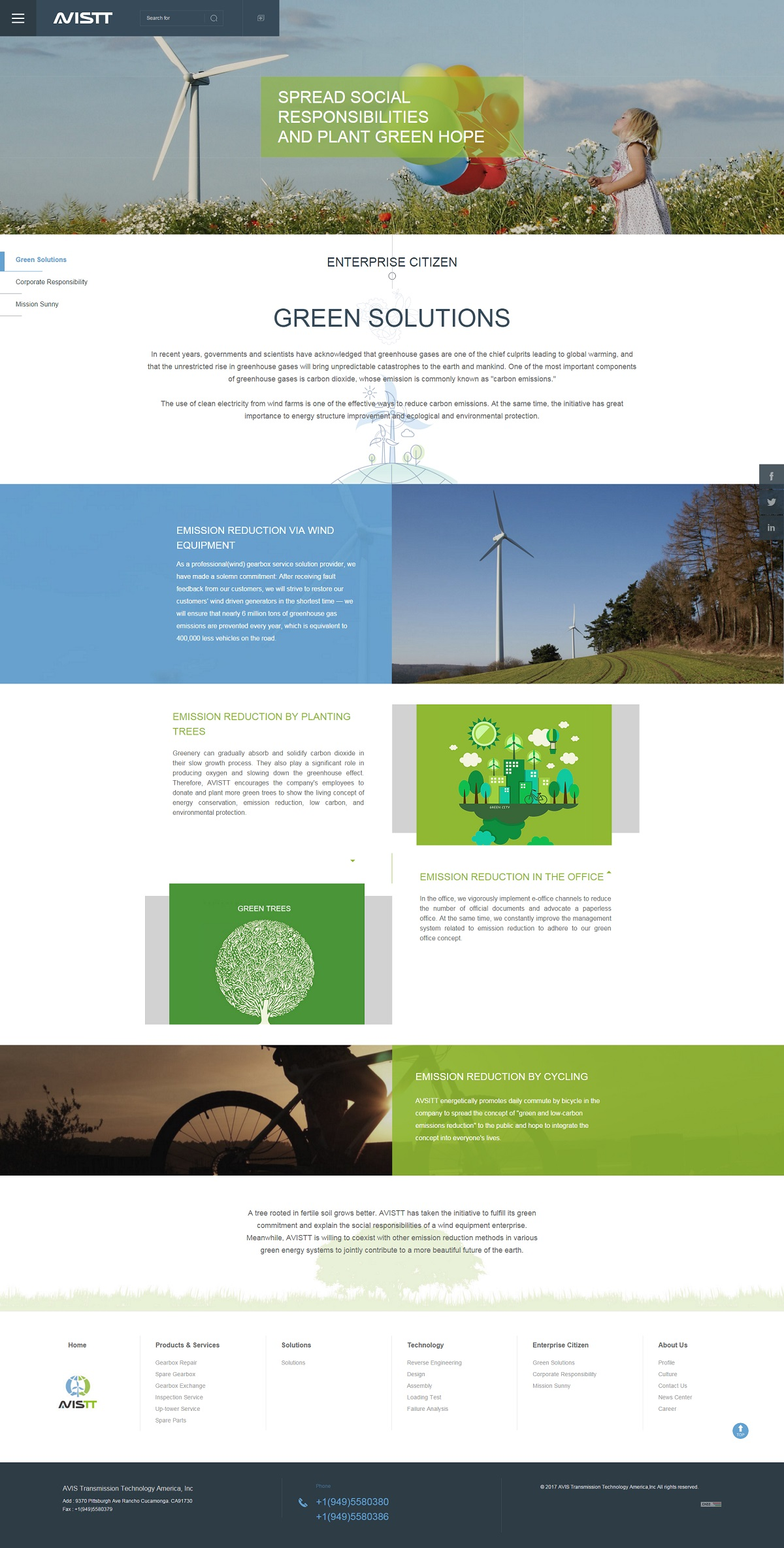 GREEN SOLUTIONS-AVIS Transmission Technology20.jpg